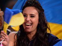 Объявлены города-претенденты на право принять «Евровидение-2017»