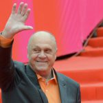 Владимир Меньшов хочет снять фильм о том, что с нами происходит