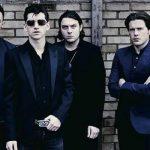 Они признаны лучшим музыкальным коллективом в истории Йоркшира