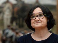 Директор Третьяковки: музей не должен стоять с протянутой рукой