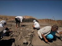Музей Москвы приготовил особую программу ко Дню археолога