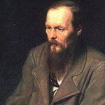 200-летие со дня рождения Достоевского отметят на государственном уровне
