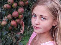 Софья Фисенко представит Россию на детском «Евровидении»