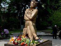 В Москве откроется выставка о романе Пушкина «Капитанская дочка»