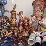 Минкультуры видит необходимость в реформировании Центра русского фольклора