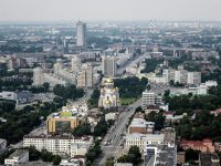 В Екатеринбурге стартует фестиваль театров кукол «Петрушка Великий»