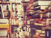О событиях Международной книжной ярмарки рассказали на пресс-конференции