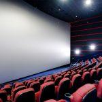 Российское кино увидели в Ницце