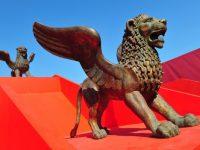 Критики: программа 73-го Венецианского кинофестиваля сильнейшая за последние годы