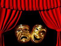 В Культурном центре «Хитровка» состоялась премьера спектакля «На дне»