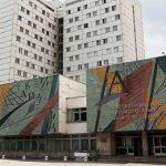 Итоги Международных курсов для иностранцев подвели в Институте русского языка
