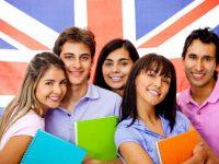 Актуальность изучения английского языка
