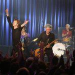 The Rolling Stones впервые за более чем десять лет выпустит новый альбом