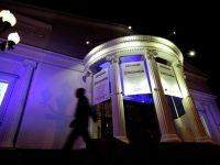 Театр «Современник» открывает сезон «Тремя товарищами»