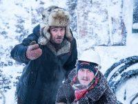 Жанровое кино дает авторскому суровый урок