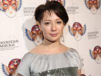 Чулпан Хаматова стала заместителем художественного руководителя театра «Современник»