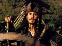 Вышел трейлер фильма «Пираты Карибского моря: мертвецы не рассказывают сказки»