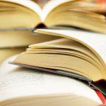 Названы лучшие научно-популярные книги России