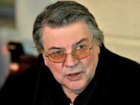 Александр Ширвиндт поставил комедию о «вечной молодости»