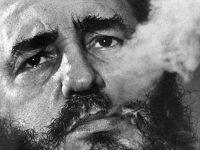 «Куба – любовь моя»: за что в Советском Союзе любили Фиделя Кастро