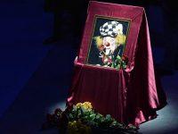 В Ростове-на-Дону установят памятник Олегу Попову