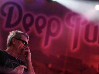 Солист Deep Purple Гиллан пригласил Медведева на свой сольный концерт