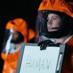 Семь лучших фильмов декабря