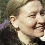 Поздравления с юбилеем принимает Людмила Зайцева