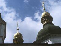 Власти Киева отказались проводить «Евровидение» в Софийском соборе