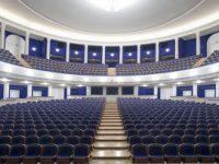 Александр Титель поставил «Пиковую даму» в Театре имени Станиславского