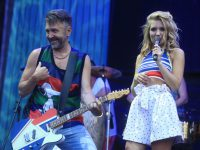 Сможет ли Украина провести «Евровидение-2017»