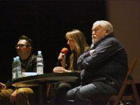 В Польше покажут 30 российских фильмов в рамках кинофестиваля