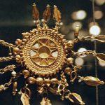 """Директор музея: Нидерланды заработали на скандале вокруг """"скифского золота"""""""
