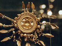 Директор музея: Нидерланды заработали на скандале вокруг «скифского золота»