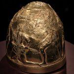 Михаил Пиотровский: Скифское золото – это, прежде всего, историческая память
