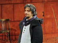 Театральные критики признали спектакль «Князь» Богомолова лучшим в году