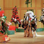 Россия и Япония проведут Год культурных обменов в 2018 году