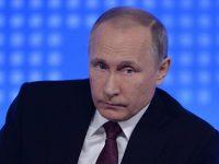 Россия не пойдет по запретительному пути в культуре, заявил Путин