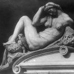 Шедевры итальянского искусства выставили в Риме к юбилею их возвращения из Франции