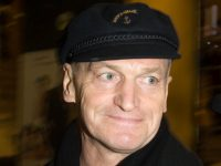 На 71-м году жизни скончался актер Александр Яковлев