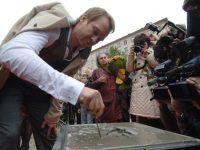 Евгений Миронов: У Чехова жизнь всегда сильнее героев