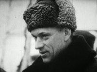 В Военно-историческом обществе подготовили выставку о маршале Рокоссовском