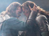 «Викинг» поставил рекорд по сборам среди российских фильмов