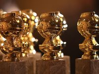 В Лос-Анджелесе состоялась церемония вручения премии «Золотой глобус»