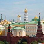 В Московском Кремле появится подземный музей археологии