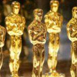 """Во вторник Американская киноакадемия объявит номинантов 89-го """"Оскара"""""""