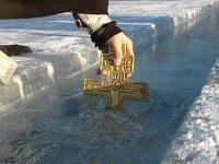 У православных христиан – Крещенский сочельник