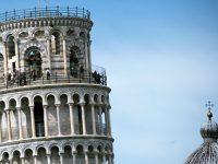 В Сан-Ремо в 67-й раз открывается фестиваль итальянской песни