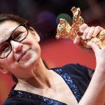 Берлинале преподает уроки российскому кино