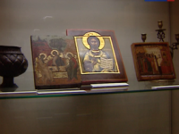 Музей Пушкина на Пречистенке представляет выставку «Московская коллекция»